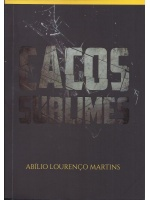 600x800-cacos-sublimes-_capa