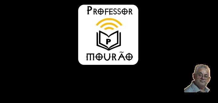 Prof. Morão