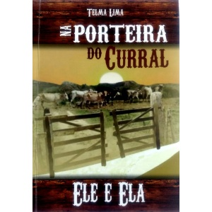 600x800-na_porteira_do_curral